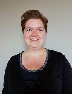 Katleen Van Bavel