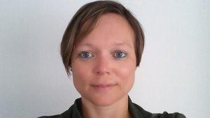 Heidi Deswert