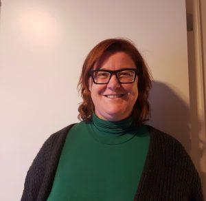 Els Renders Psycholoog Beerse